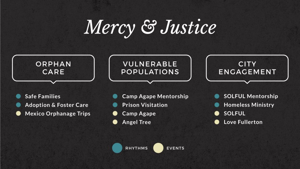 Slide-MercyAndJustice (1)